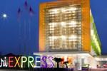 Отель Zuri Express