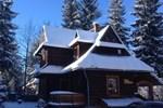 Гостевой дом Willa u Adama