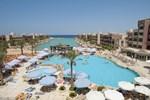 Отель Sunny Days El Palacio Resort & Spa