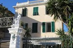 Hotel Lido Ristorante