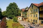 Гостевой дом Gasthof Badl