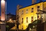 Отель Sandymount Hotel