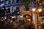 Отель Pelias Hotel