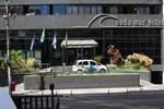 Отель Onda Mar Hotel