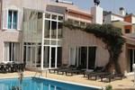 Villa Jardim