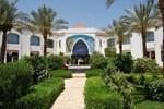 Отель Viva Sharm