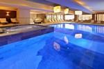 Отель Hotel Diamant