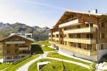Апартаменты AlpinLodges Kühtai