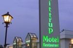 Отель Wittrup Motel