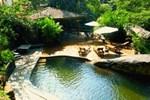 Гостевой дом Pousada Ilha Splendor