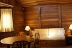 Отель Ericeira Camping & Bungalows