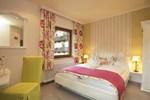 Отель Landhotel Martha