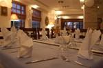 Отель Diamond Park Hotel