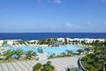 Отель Iberostar Creta Marine