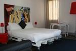 Мини-отель 19 Borgo Cavour