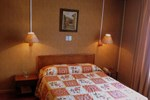Hotel de Viña