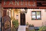 Гостевой дом Guesthouse Kandilj
