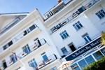 Отель St Brelade's Bay Hotel