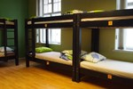 The Monk's Bunk Hostel