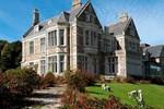 Отель Treloyhan Manor Hotel