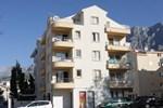Апартаменты Apartments Villa Bondi
