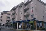 Отель Las Rocas Hotel