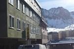 Апартаменты Aparthotel Condor