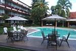 Отель Hotel Terraza