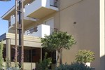 Апартаменты Residence Greco