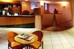 Отель Hotel Colonne