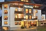 Отель Hotel Garni Fimba