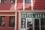 Asya Hotel