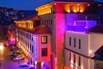 Отель Yantra Grand Hotel