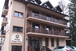 Отель Complex Verona Predeal