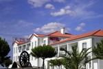 Отель Hotel Estrela Da Idanha