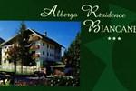 Albergo Residence Biancaneve
