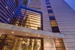 Отель Grand Plaza Hotel