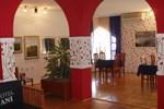 Отель Vila Ani