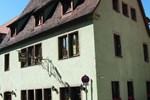 Гостевой дом Pension Hofmann-Schmölzer