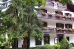 Отель Hotel am Rupertuspark