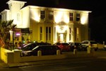 Мини-отель Paignton Court