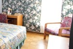 Отель Hotel Nukkumatti