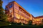 Отель Romantic Hotel