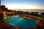 Отель Hotel Orizzonte Blu