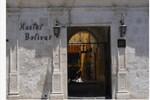 Hostal Bolivar