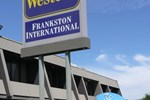 Отель Best Western Frankston International