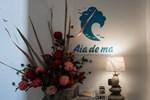 Апартаменты Aia De Mà