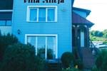 Гостевой дом Villa Alicja