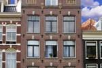 Мини-отель Palace B&B Amsterdam