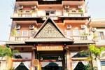 Отель Sok Man Palace